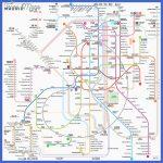 jug cerovic maps 09 150x150 Kuwait Subway Map