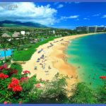 kaanapali beach maui hawaii 150x150 Best places in Hawaii
