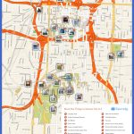 kansas-city-attractions-map-large.jpg