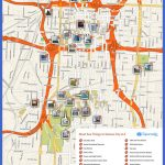 kansas city map tourist attractions  0 150x150 Kansas City Map Tourist Attractions