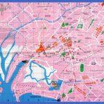 karachi map 0 150x150 Kinshasa Metro Map