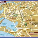 karachi map  1 150x150 Karachi Map