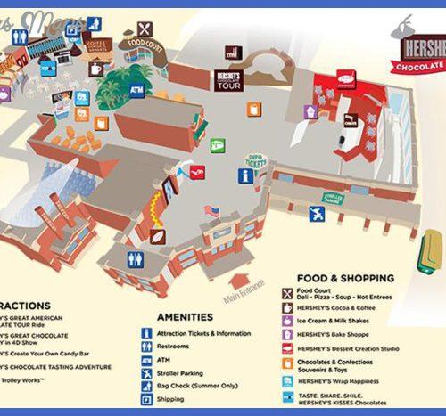 Karachi Map Tourist Attractions _29.jpg