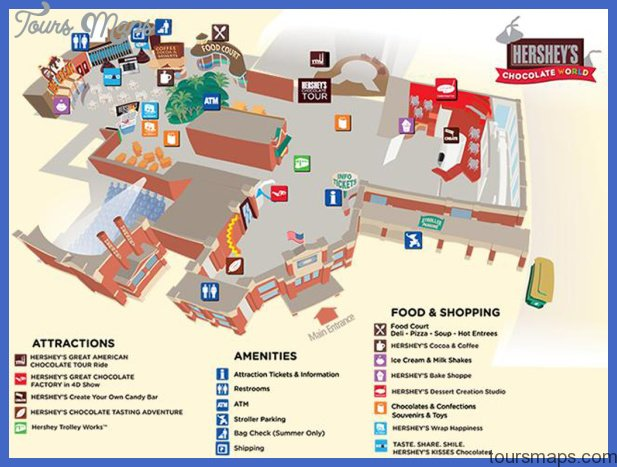 Karachi Map Tourist Attractions _29.jpg
