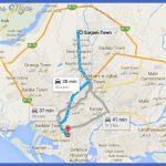 karachi metro map  7 150x150 Karachi Metro Map