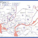 karachi map 150x150 Karachi Map