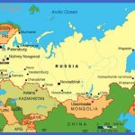 karte russland 150x150 Moscow Map