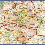 kathmandu 150x150 Rwanda Subway Map