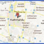 kathmandu google maps 150x150 Rwanda Subway Map