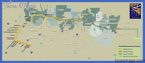 Katowice Metro Map _0.jpg