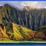 kauai hawaii photo by randy dietmeyer 740x415 150x150 Places to see in Hawaii