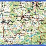 kentucky ref 2001 150x150 Loiseville Map Tourist Attractions
