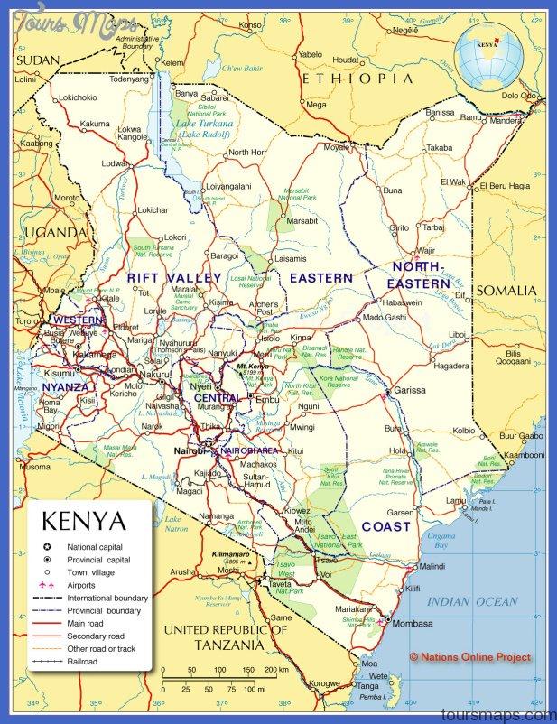kenya_map.jpg
