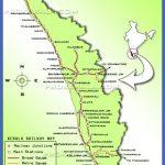 kerala railways map 150x150 Mozambique Metro Map