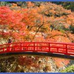 kinki 2 150x150 Best country to visit in November