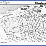 kinshasa map 7 150x150 Kinshasa Map