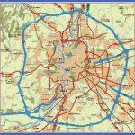 kinshasa map 150x150 Kinshasa Metro Map
