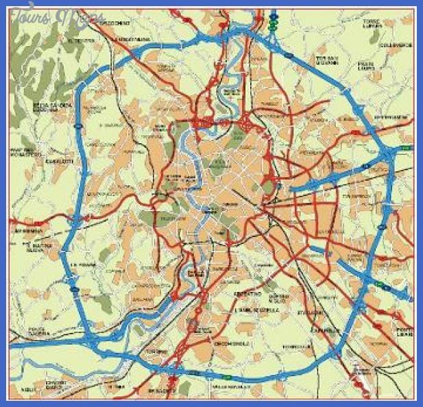 kinshasa map Kinshasa Metro Map
