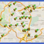kl map 150x150 Kuala Lumpur Map