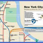 ku xlarge 150x150 Irving Subway Map