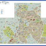 kuala lumpur 150x150 Kuala Lumpur Map