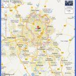 kuala lumpur map 1 150x150 Kuala Lumpur Map