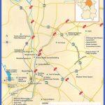 kuala lumpur map 150x150 Kuala Lumpur Map