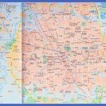 kuala lumpur subway map  15 150x150 Kuala Lumpur Subway Map