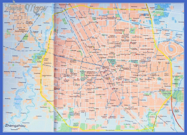 kuala lumpur subway map  15 Kuala Lumpur Subway Map