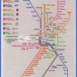 kuala lumpur subway map  8 150x150 Kuala Lumpur Subway Map
