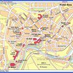 kutna hora map 150x150 Czech Republic Map Tourist Attractions