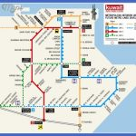kuwait city metro map 1 150x150 Riyadh Map Tourist Attractions