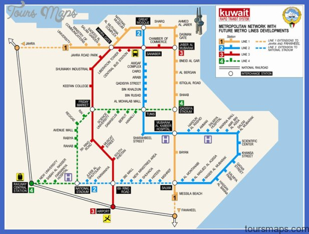 Kuwait-City-Metro-Map.jpg