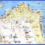 kuwait city tourist map 1 150x150 Jeddah Subway Map