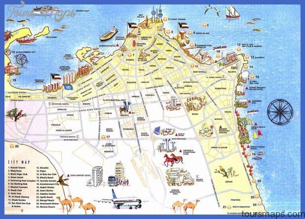 Kuwait-City-Tourist-Map.jpg