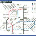 kuwait subway map 1 150x150 Kuwait Subway Map