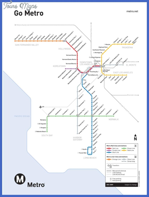la metro map large Bolivia Metro Map