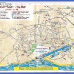 lagos map 0011 150x150 Lagos Map