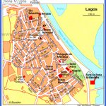 lagos map 1 150x150 Lagos Subway Map