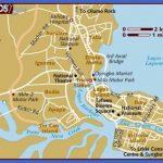 lagos map  0 150x150 Lagos Map