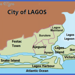 lagos map  2 150x150 Lagos Map