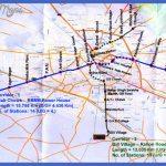 lahore metro map 0 150x150 Lahore Metro Map