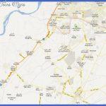 lahore metro map 1 150x150 Lahore Metro Map