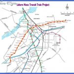 lahore metro train route map 2014 picture with areas stops 001 150x150 Pakistan Metro Map
