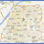 lahore subway map 8 150x150 Lahore Subway Map