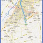 lahore metro map 150x150 Karachi Metro Map