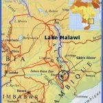 lake malawi 150x150 Malawi Subway Map