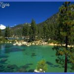 lake tahoe california nevada61 150x150 Best places for summer vacation in USA