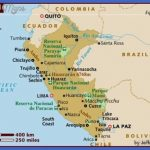 lake titicaca map peru 150x150 Peru Map Tourist Attractions