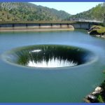 lakeberryessa 150x150 Best getaways in USA